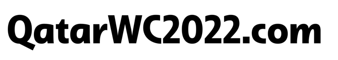 QatarWC2022.com